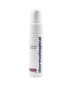 Dermalogica Antioxidant Hydramist - Travel size 30ml_1