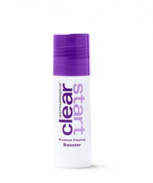 Dermalogica Breakout Clearing Booster 30 ml_1