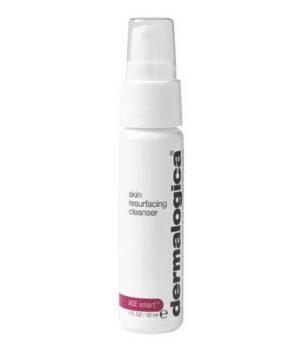 Dermalogica Skin Resurfacing Cleanser - Travel size 30ml_1