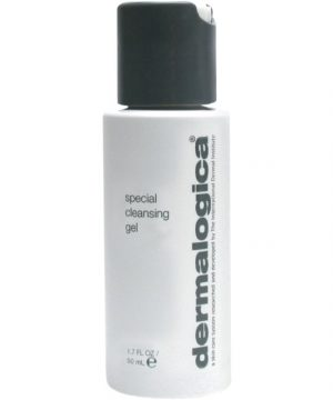 Dermalogica Special Cleansing Gel - Travel size 50ml_1