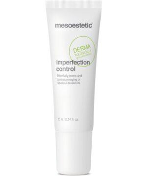 Mesoestetic Improfection Control 10ml_1