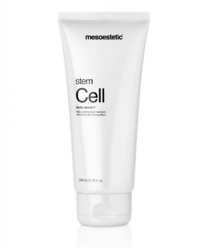 Mesoestetic Stem Cell Body Serum 200 ml_1