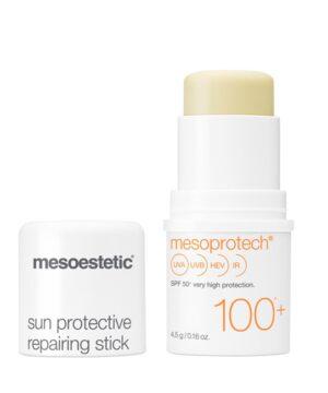 Mesoestetic Sun Protective Repairing Stick SPF 100+ 4.5 g