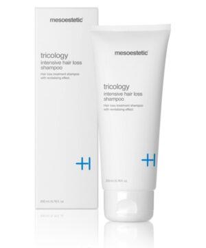 Mesoestetic Tricology Intensive Hair Loss Shampoo 200 ml