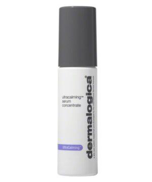 dermalogica_ultracalming_serum_concentrate_40ml webshop