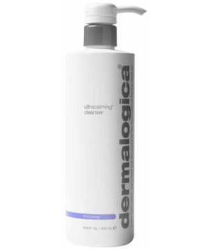 ultracalming cleanser 500