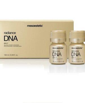 Mesoestetic Radiance DNA Elixir