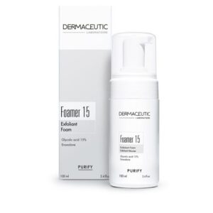 Dermaceutic Foamer 15