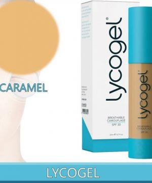 lcam6_lycogel_camouflage_caramel