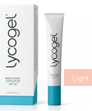 lycogel-concealer-light
