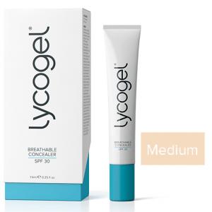 lycogel-concealer-medium-300x300
