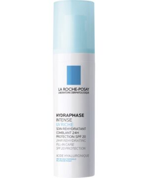 hydraphase-uv-intense-riche-50ml-la-roche-posay