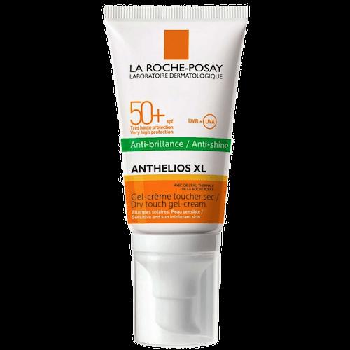 La Roche-Posay Anthelios