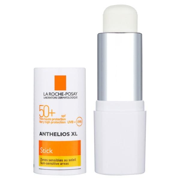 Anthelios XLStick Gevoelige Zones SPF50+