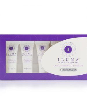 Image Skin Care Iluma Kit