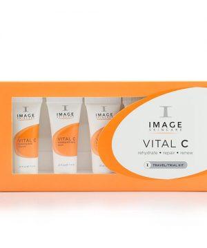 Image Skin Care Vital C kit