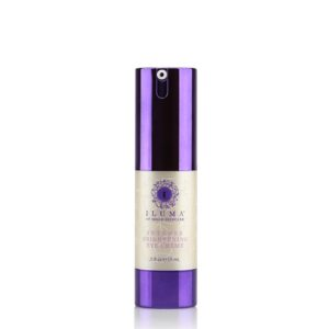 intense brightening eye creme