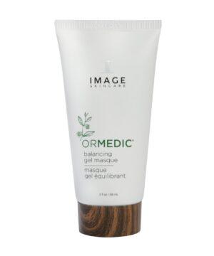 Image Skin Care Ormedic balancing gel masque