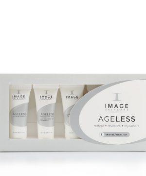 Image Skin Care ageless travelkit