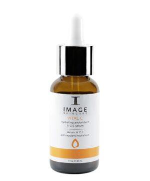 Image Skin Care Vital C Ace serum