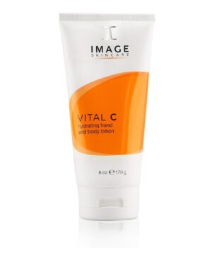Image-Skincare-Vital-C-Hydrating-Hand-And-Body-Lotion