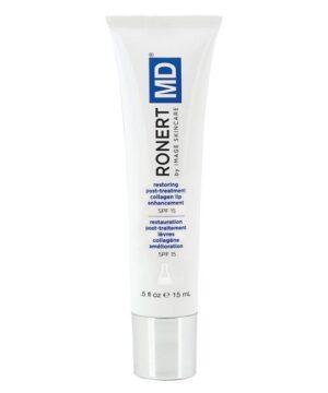 Image Skin Care post treatment lip enhancement SPF15