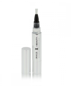 image Skin Care Brow and Lash enhancement serum