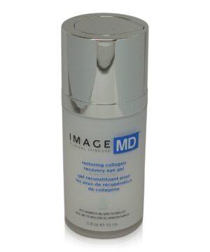 Image Skin Care restoring collagen recovery eye gel 15 ml