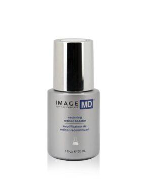 Image Skin Care Restoring retinol booster