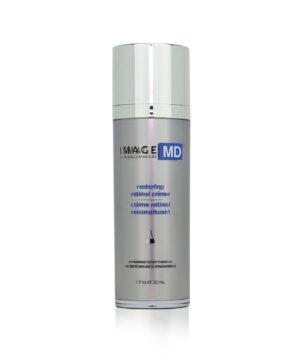 Image Skin Care Restoring retinol creme