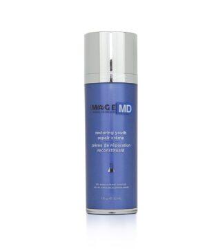 Image Skin Care restoring youth repair creme 30ml