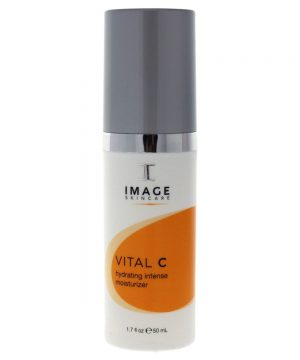 image skin care vital c hydrating moisturizer