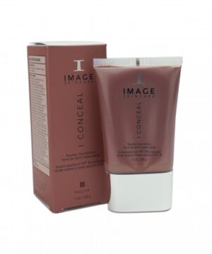 Image Skin Care I Conceal Flawless Foundation Mocha #6