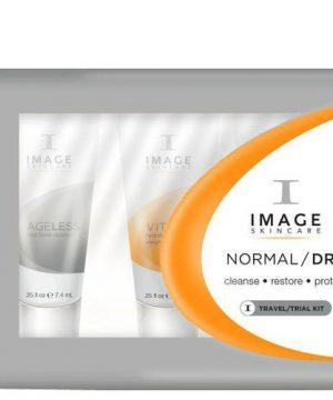 Image Skin Care Normal Dry Kit