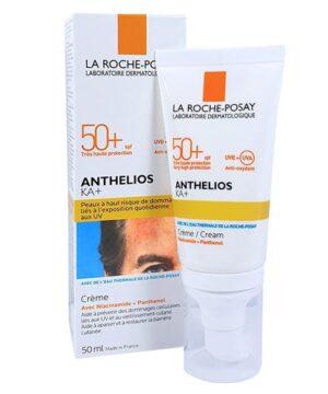 La Roche-Posay ANTHELIOS KA+ SPF50+
