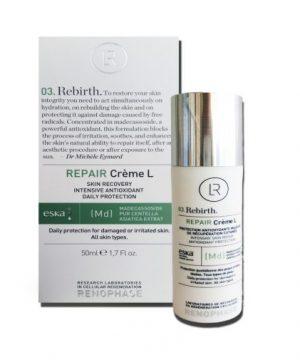Renophase Creme L 50ML