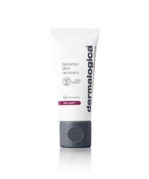 Dermalogica Dynamic Skin Recovery SPF 50 Travelsize 12ml