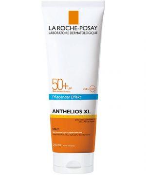La Roche-Posay Anthelios XL Lotion Melk 250ML