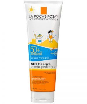 La Roche-Posay Anthelios dermo Pediactrics SPF50+ Lotion 250ml