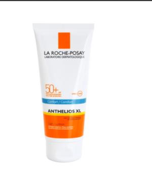 La Roche-Posay Anthelios XL Lotion/Melk 100ML