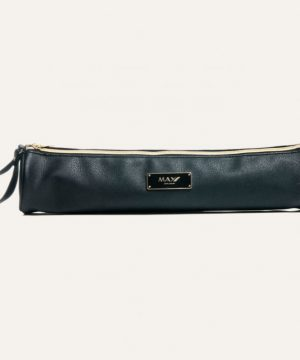 Max Pro Heat Protection Bag