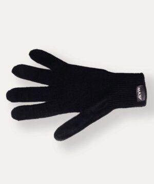 Max Pro Heat Protection glove