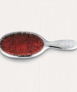 MOHI Bristle&Nylon Spa brush LARGE