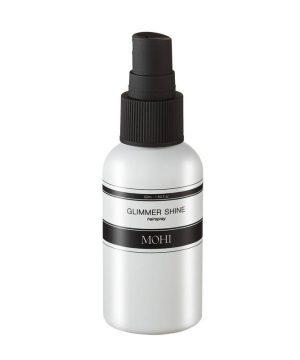 MOHI Glimmer shine Care hairspray 50ML