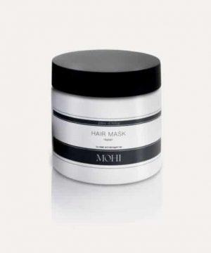 MOHI Hair repair mask 200ML