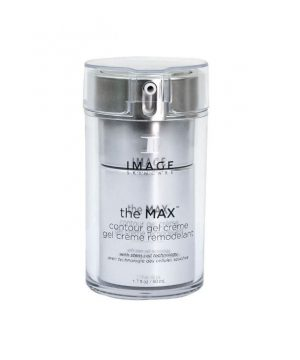 Image Skin Care The Max Contour gel creme 50ml