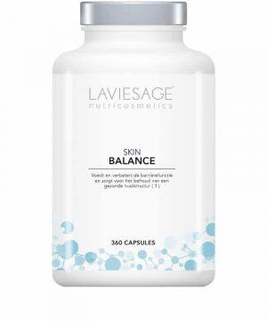Laviesage Skin Balance 360 caps
