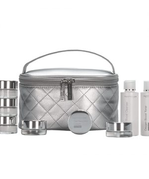 Dermatude Cell Recovery TRAVEL SET