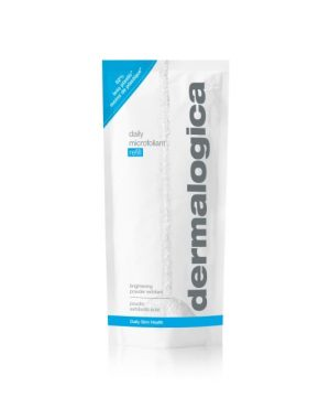 Dermalogica Daily Microfoliant REFILL 74gr