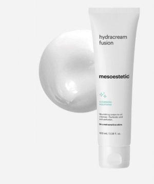 Mesoestetic Hydracream Fusion 100ml